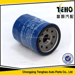 15400-PLC-004 Oil Filter for Honda Accord / RXL / TXL Lubrication System