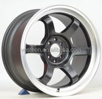 all kinds of good wheels, all sizes of wheel rims (vs871)