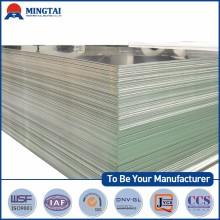0.05mm 0.1mm 0.3mm 0.5mm Thin 1060 Aluminum Alloy Sheet Price per kg
