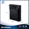 OEM ODM Fireproof Money Bag Silicon
