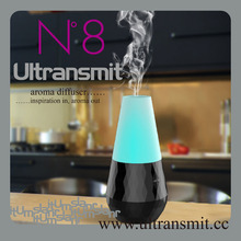 Wholesale high quality electric ultrasonic aroma diffuser electric ultrasonic air freshener