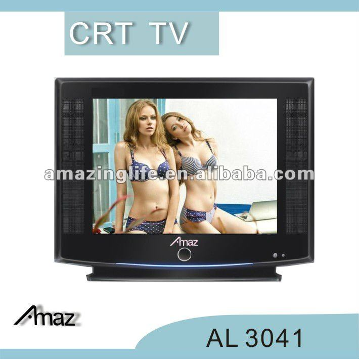 best price 14/17/19/21inch Good quality Color Tv Picture Tube