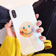 tpu pc oem phone cover for iphone X case