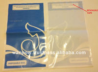 Sanitary Pad Disposable Bags