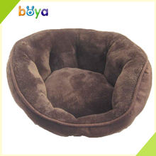 Factory sale various widely used euro standard dog bed