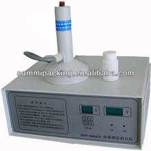 High quality DGYF-500A Hand held Induction sealer/aluminium foil sealing machine