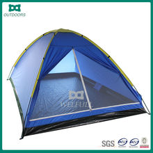 Professional kinds festival camping tent