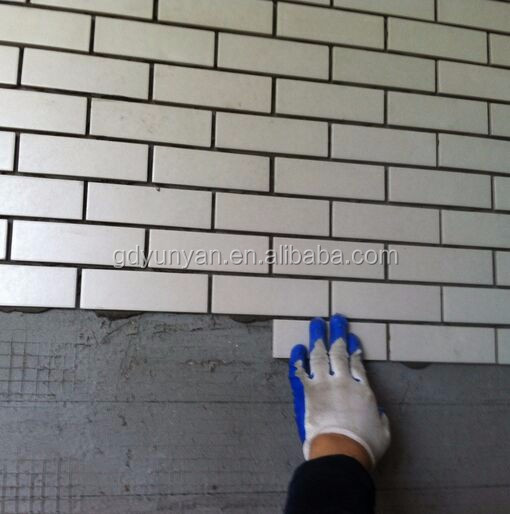 CG1 CEMENT GROUT