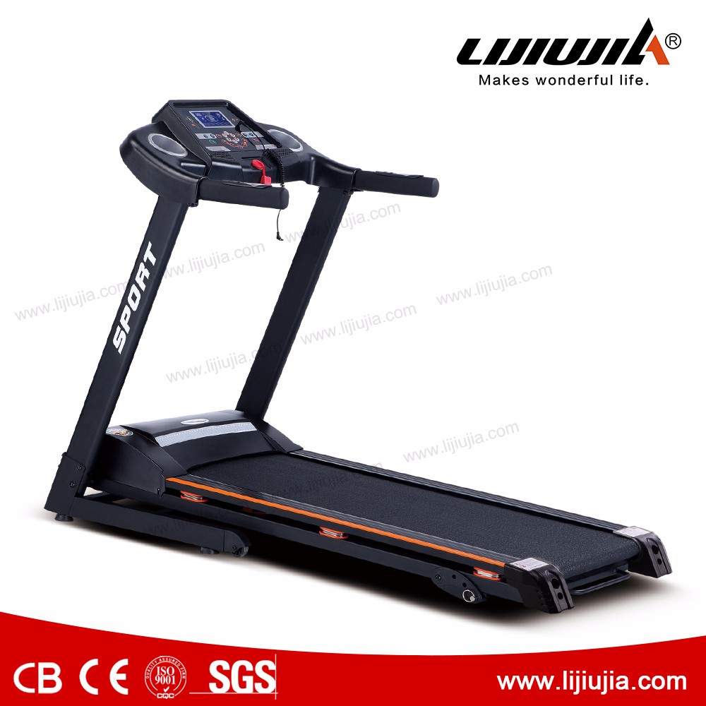 promotion price 1.5HP ultra silence motor for electric treadmill