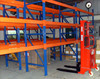 /product-gs/heavy-duty-metal-storage-pallet-rack-iso-as4084-approved-heavy-weight-warehosue-storage-pallet-rack-used-by-the-industry-60224418796.html