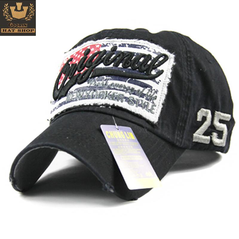 Get Quotations · 100% cotton summer baseball hat caps women active solie  adjustable baseball hats brand vintage letter f6622d5f55d