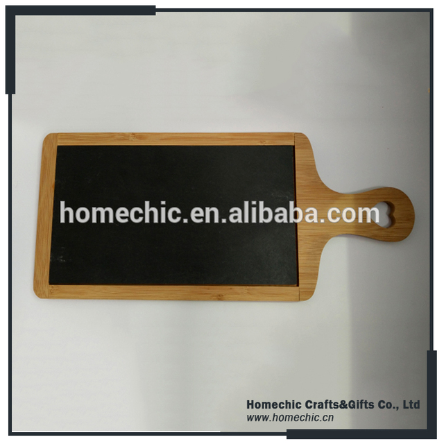 Nature cheap bamboo trays with handle from online shopping alibaba