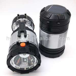 500 lumen camping light 3W zoom telescopic led lantern camping 36 led camping lamp