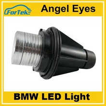 CREE led marker light for BMW E39,E53,E65,E66,E60,E61,E63,E64,E87,X3