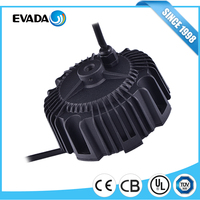 100w Led Driver Custom Cheap Single