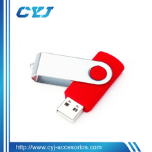 Wholesale usb flash drive 500gb made in china accept paypal