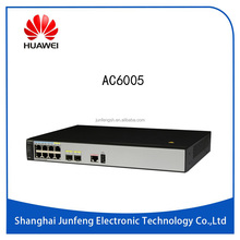 Huawei Access Equipment Wireless Local Area Network AC6005