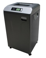 cross cut paper shredder heavy duty