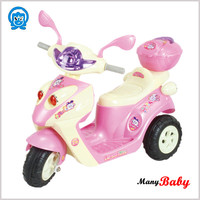 2015 fashion design child electric motorcycle battery operated child motorcycle
