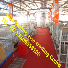 china factory breeding pig cage,breeding pig cage , pig cage
