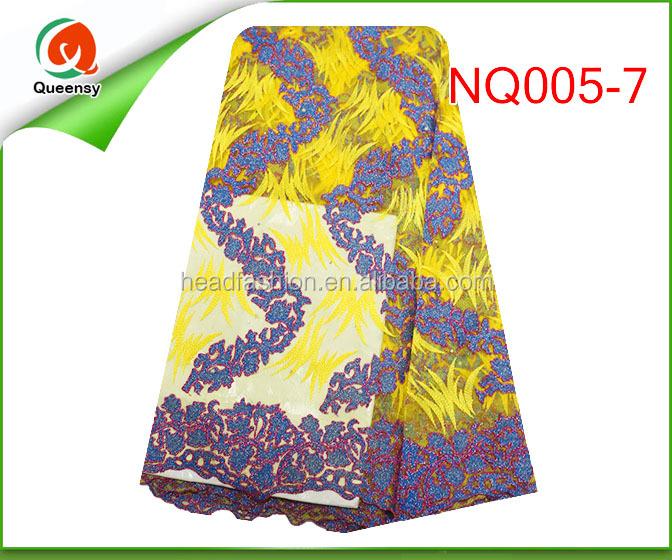 Embroidery fabric buy online makaroka