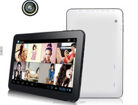 Best Cheap 10 inch Android 4.4 Mini Capacitive Touch Screen Tablet PC with Wifi Lf-155