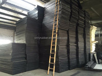 china wholesale black foam insulation sheet, rubber eva foam sheet, foam sheet