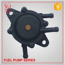 HOT SALE! motorcycle electric fuel pump For Kawasaki fuel pump motorcycle