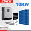 /product-detail/high-power-independent-10kw-stand-alone-solar-power-system-design-for-home-appliance-60167231740.html