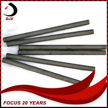 Wholesale Wear Resistance Self- lubricant High Density Carbon Graphite Rod