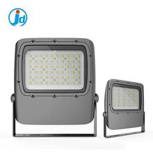 Outdoor Slim Motion Sensor ip67 200 250 400 600 1000 Watt Led Flood Light