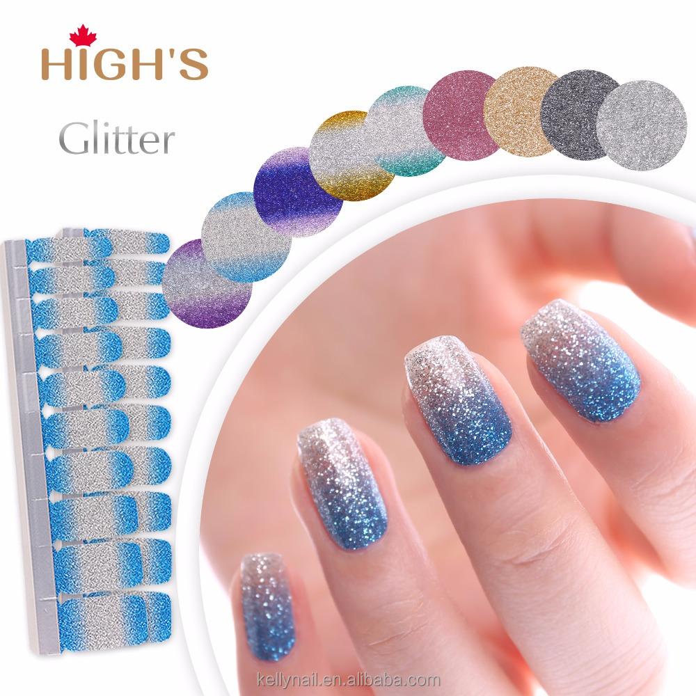 Wholesale nail design strips - Online Buy Best nail design strips ...