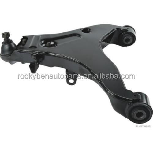 Auto Parts Control Arm For Mitsubishi 4013A087