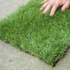 /product-detail/wholesale-landscaping-grass-head-synthetic-grass-for-soccer-fields-from-yiwu-aimee-am-0907--1923989949.html