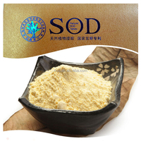 Plant extracts as natural antioxidants in meat products anti-aging effects sod enzymes for additives