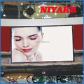 niyakr ali hd sexy vedio high quality china xxx led display new product p5 www . full hot sexy photo com.