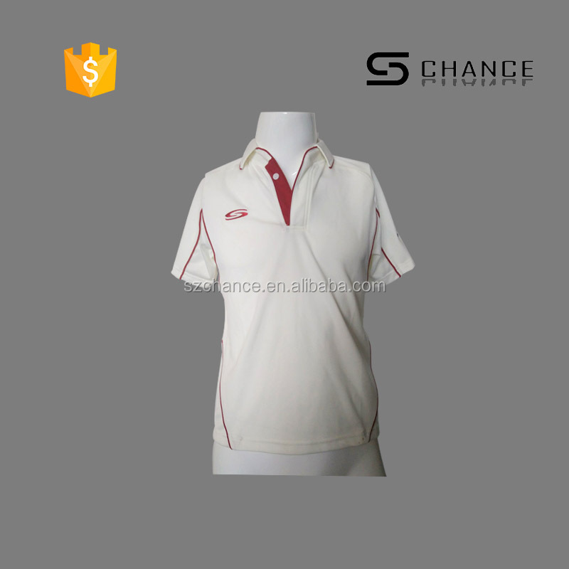 High-end color combination polo shirt men's