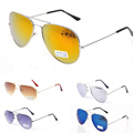Cheap Promotion Bulk Uv400 Mens Aviator Sunglasses