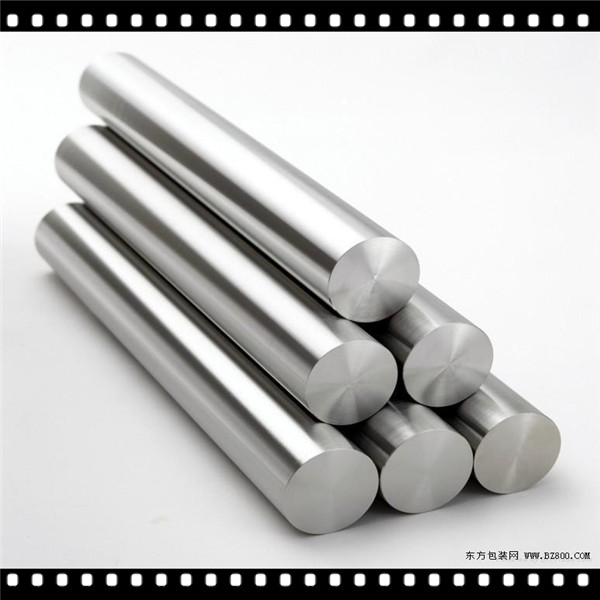 aisi 1020 steel hot rolled applications