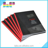 cheap yellow page catalogue book printing