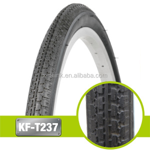 Good Quality 24 inch bmx bike tire 24*1.50
