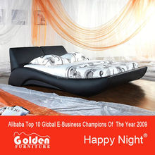 Luxurious designs value city furniture beds