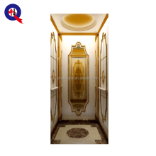 customize villa elevator, home elevator
