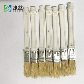 Good quality manufacture small bristle purdy paint brush