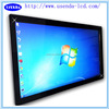 /product-detail/22-26-32-42-55-inch-flat-screen-touch-screen-lcd-led-tv-touch-screen-all-in-one-pc-1467527244.html