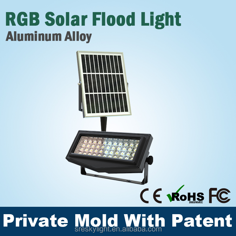 Best price of solar led holiday light with good price