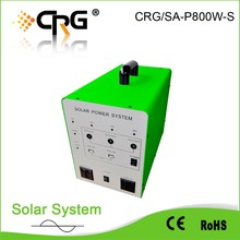 HOT SELLING 8000 watt pure sine wave inverter power inverter dc 12v dc 220v 300w solar roof mounting system