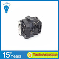 High Quality Replacement Projector Lamp With Housing ELPLP66 for Epson MovieMate 85HD