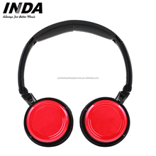 Bluetooth V3.0+EDR class2 bluetooth wireless headset for mobile