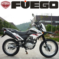 NXR 125cc 150cc 200cc 250cc Bros Mix Cross Dirt Bike Adventure Bike Motorcycle